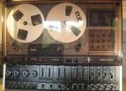Magnetofono 4 pistas