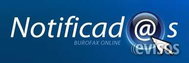 Online burofax postal trabajar en notificad @ s