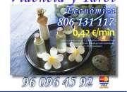 Tarot 960964592 tarot amor oferta tarot 0.42 €/mi…