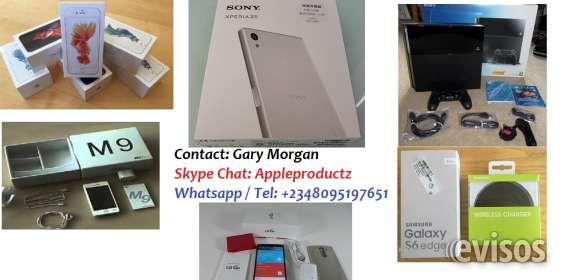 (whatsapp +2348095197651) xperia z5, galaxy note 5, s6 plus, iphone 6s+, lg g4, htc m9,