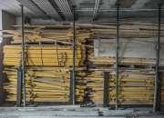 Oferta: materiales de construcción en formentera …