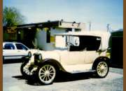 Studebaker     1.915