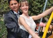 Fotografo profesional para bodas books economico …