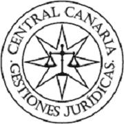 Abogados central canaria