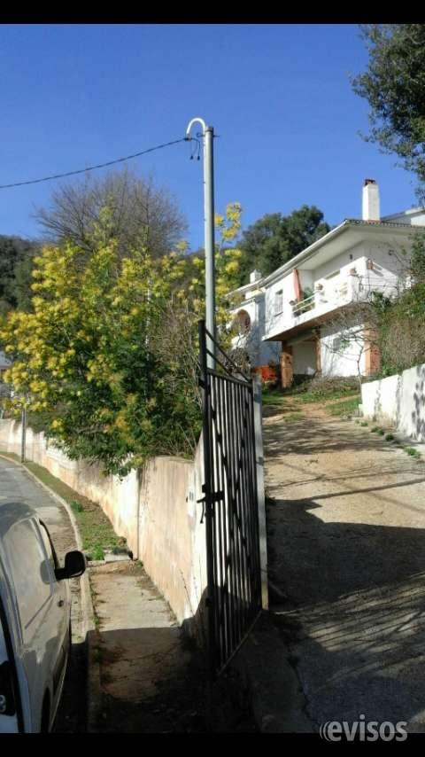Limpieza,terrenos,corbella,663683536 jardineros
