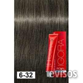 El cabello soñado en comprarcosmeticos.net