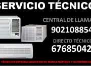 Servicio técnico carrier girona 972396393