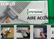 Servicio Técnico Toshiba Tarragona 977232286~~