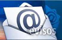 Burofax postal: ¿cómo funciona?