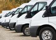 Jips transporter ( transporte y mudanzas)