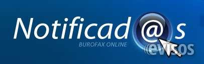 Notificad @ s - tarifas burofax