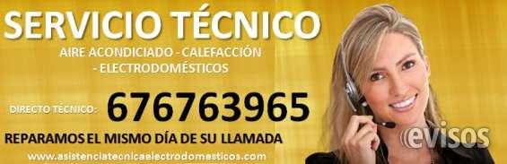 Servicio técnico airsol sant boi de llobregat 932060652