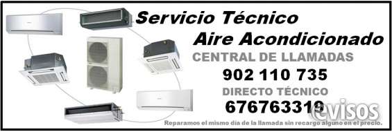 Servicio técnico ferroli pamplona 948.257.399