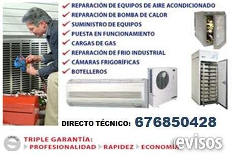 Servicio técnico general pamplona 948.273.672