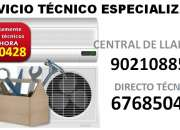 Servicio Técnico Saunier-Duval Murcia 676762687~