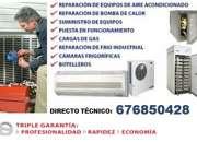 Servicio Técnico Carrier Badalona 932060557