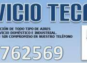 Servicio técnico panasonic ibiza 971761248~~