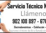 ~Servicio Tecnico General Toledo 925251005~