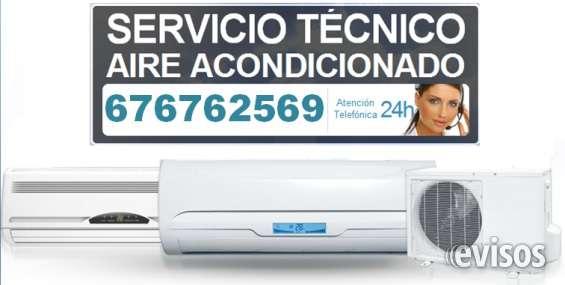 Servicio técnico airsol vilassar de mar 932060651