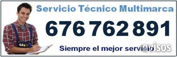 Servicio técnico mitsubishi tarragona 977221547~~
