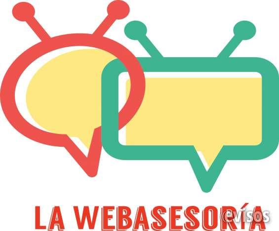 Asesoría administrativa online la webasesoría ¿qué necesita?