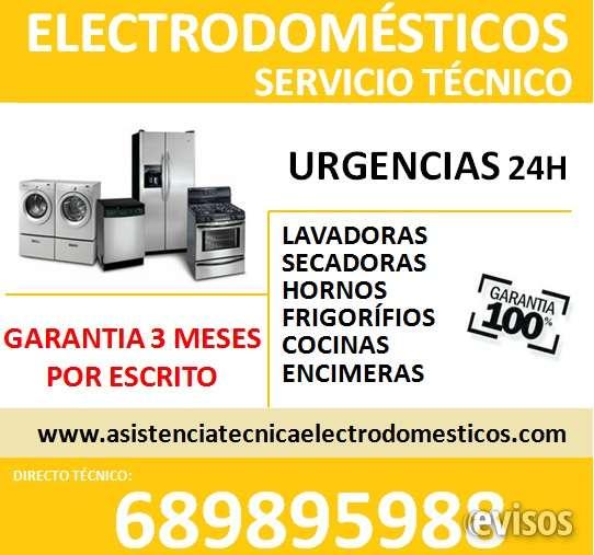 ~servicio tecnico johnson tarragona 977227714~