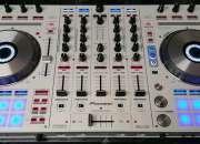 Pioneer ddj-sx controlador  sólo 400 euros / pion…