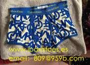 CK 365 braga resbalones 300 piezas, € 2,75 x 300 www.ibaratos.es