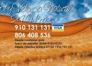 Mi nombre es laura, 910131131 - 806408536