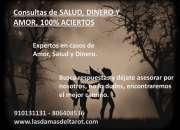 Luna, tarotista sincera 910131131 - 806408536