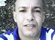 Chico dominicano busca mujer