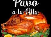 Variedad de platos españoles y peruanos