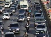 Contrate la mejor defensa accidentes y trafico vi…