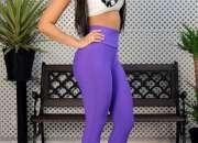 :leggins con diseño y calidad latina: