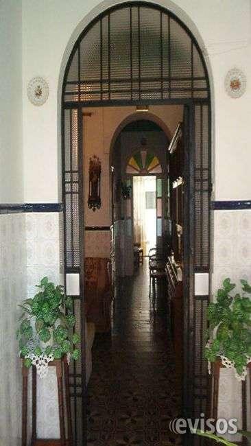 Casa sierra huelva (encinasola) alquiler