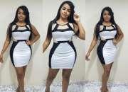 _vestidos americanos y colombianos - encantolatin…