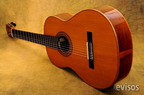 Arpas, guitarra, cuatro, violin. híper económicos