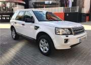 Land rover freelander 2.2 sd4 s 4x4