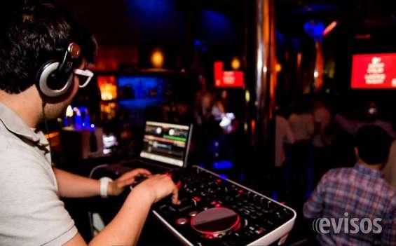 Fotos de Locales y discotecas para graduaciones y fin de curso