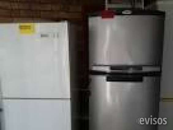 Refrigerator for free sales with good prices
