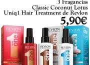 Encuentra los mejores productos para el cabello!