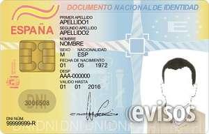 Burofax online postal y electrónico- notificados