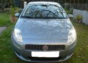 Fiat grande punto 1.3 multijet 16v de 75 cv dinám…