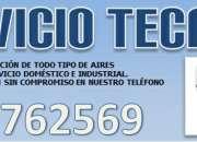 ~servicio técnico carrier alicante telf. 63095217…