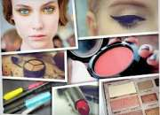 Curso de estética, peluqueria y maquillaje con pr…