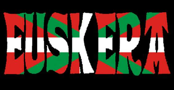 Se buscan hablantes nativos de vasco