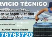Servicio Técnico York Miraflores de la Sierra Telf: 914351806