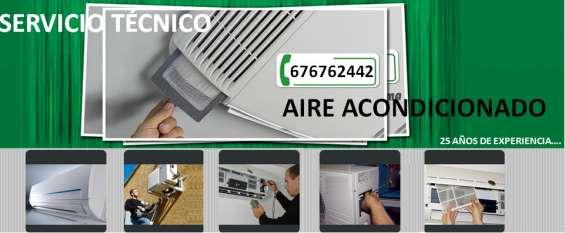 Servicio técnico saunier duval miraflores de la sierra telf: 676762569