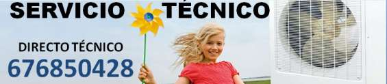 Servicio técnico sharp tarragona telf. 676762442~~