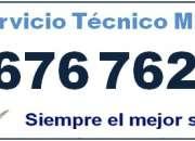 Servicio técnico mitsubishi cadiz telf. 690901591